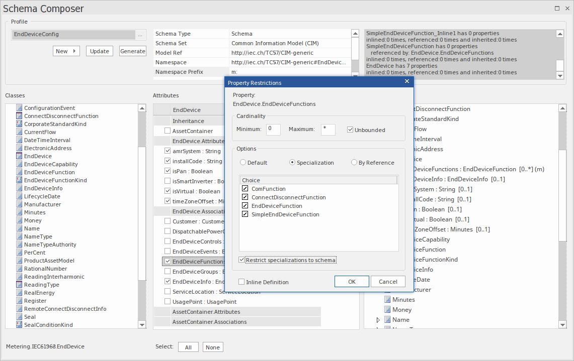 cim schema guide enterprise architect user guide rh sparxsystems com au fatca xml schema user guide oecd xml schema user guide